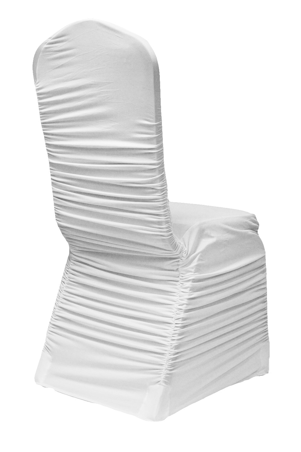 Chair Covers Amp Sashes Noretas Decor Inc